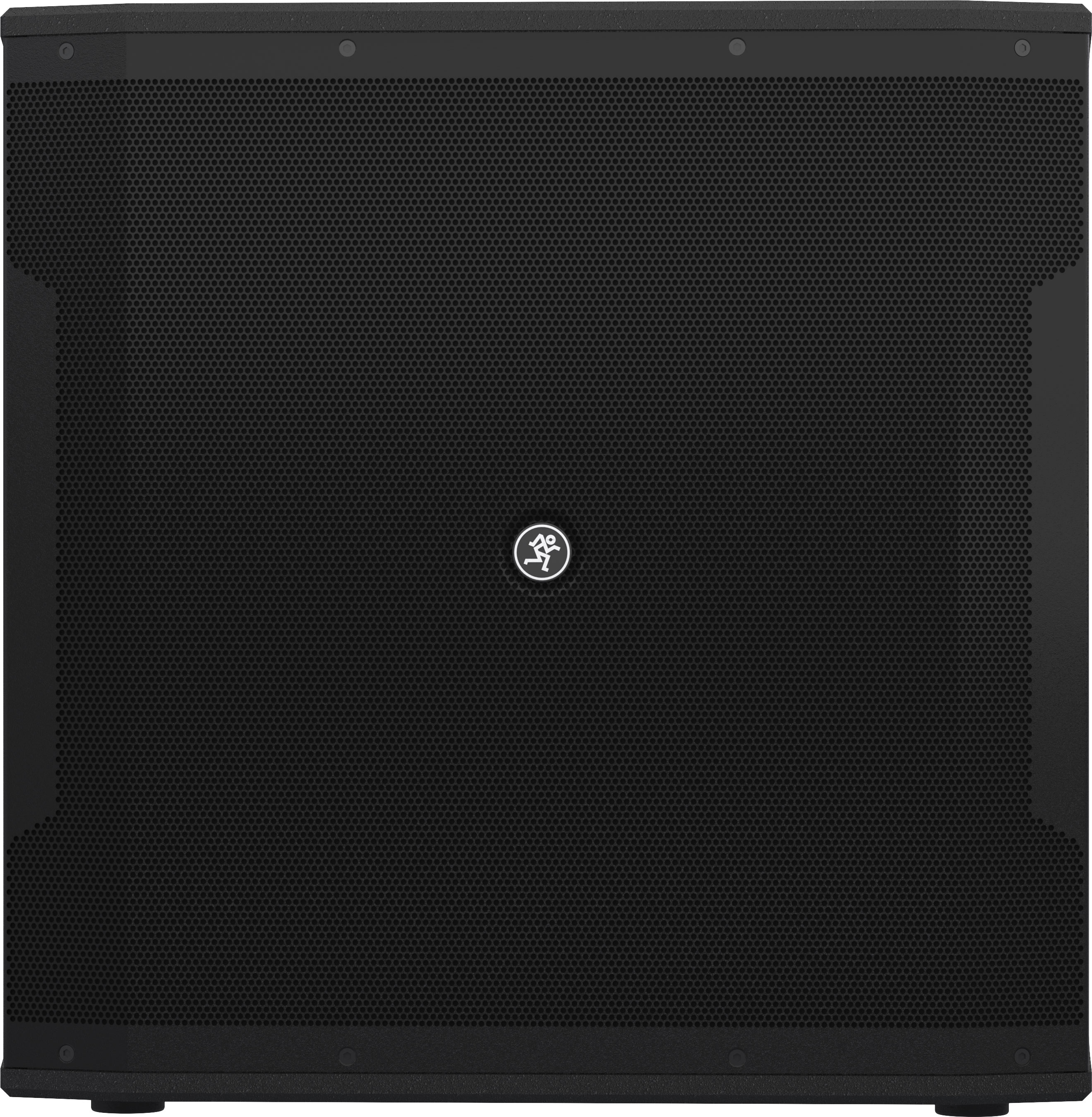Image of   Mackie Subwoofer IP18-S passiv 18""