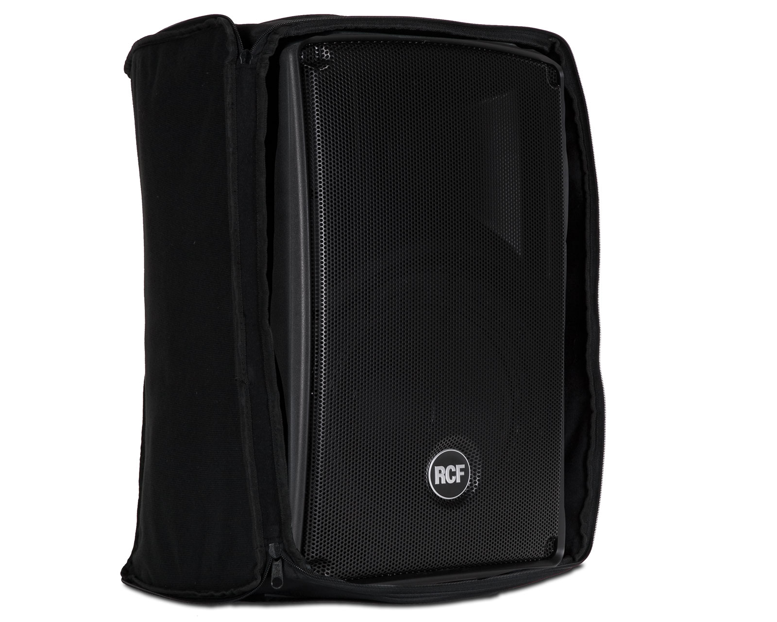 Image of   RCF Cover HD12-FD12