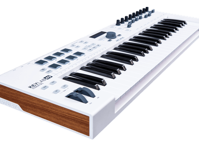 Image of   Arturia Keylab 49 Essential