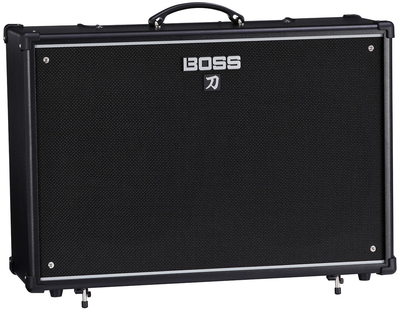 Image of   Boss KTN-100/212