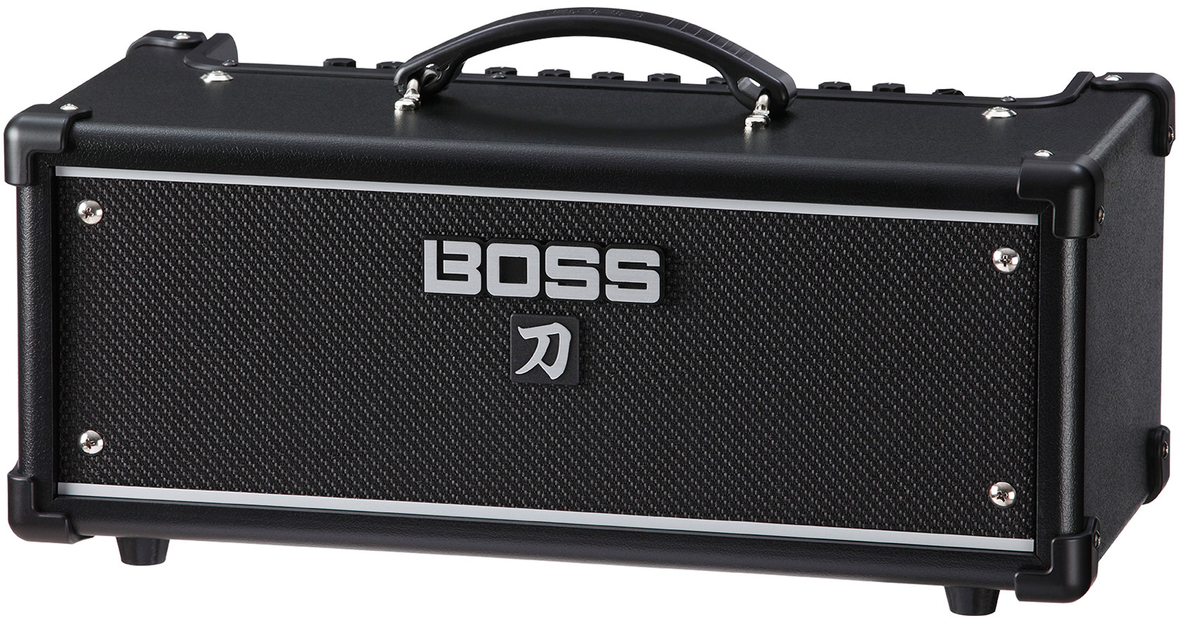 Image of   Boss KTN-HEAD