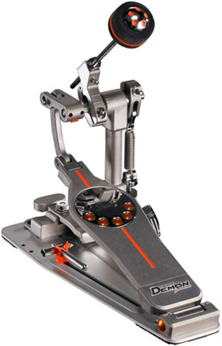 Image of   Pearl P-3000D Demon Drive stortrommepedal