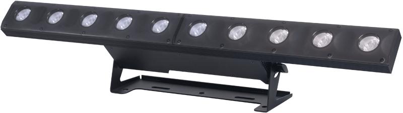 Image of   AFX 2-in-1 LED bar