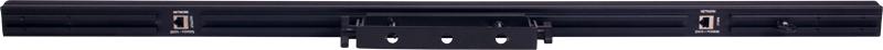 Image of   AFX Pixstrip 40 ledbar
