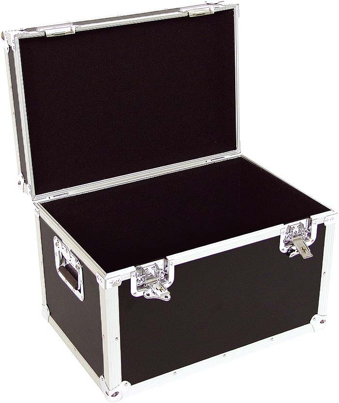 Cobra Universal Flightcase 600 x 400 x 430mm