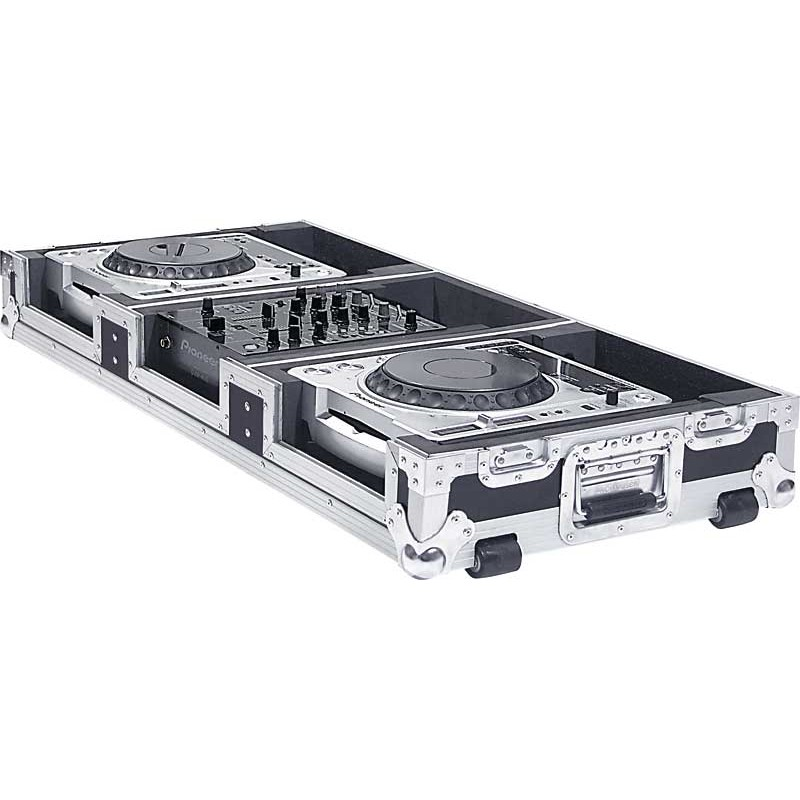 Image of   ClubCase 1000/10W - ProDJuser