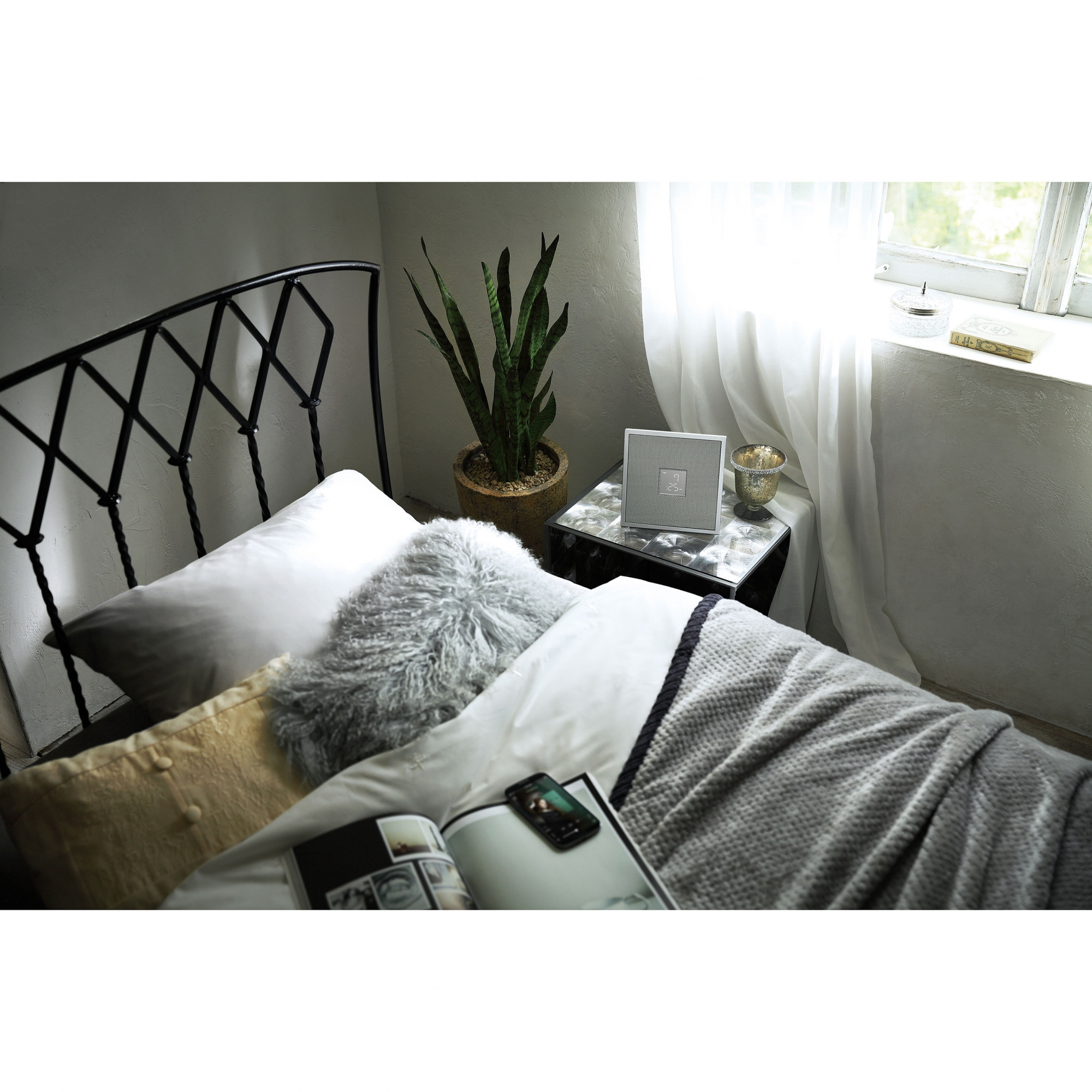 k b yamaha isx 18d til 2699 vejl 2699 med prismatch. Black Bedroom Furniture Sets. Home Design Ideas