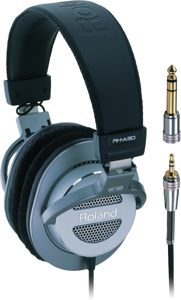 Roland RH-A30 hovedtelefoner