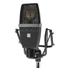 Image of   sE Electronics sE4400a