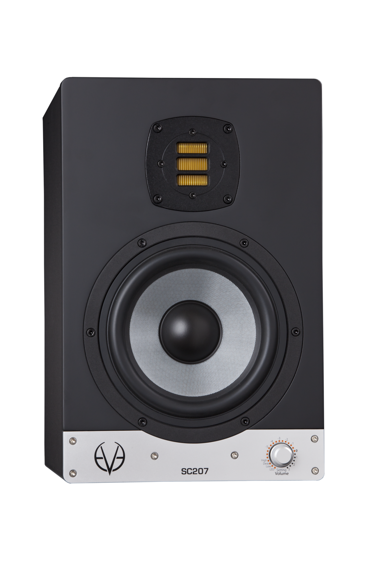 Image of   EVE Audio SC207