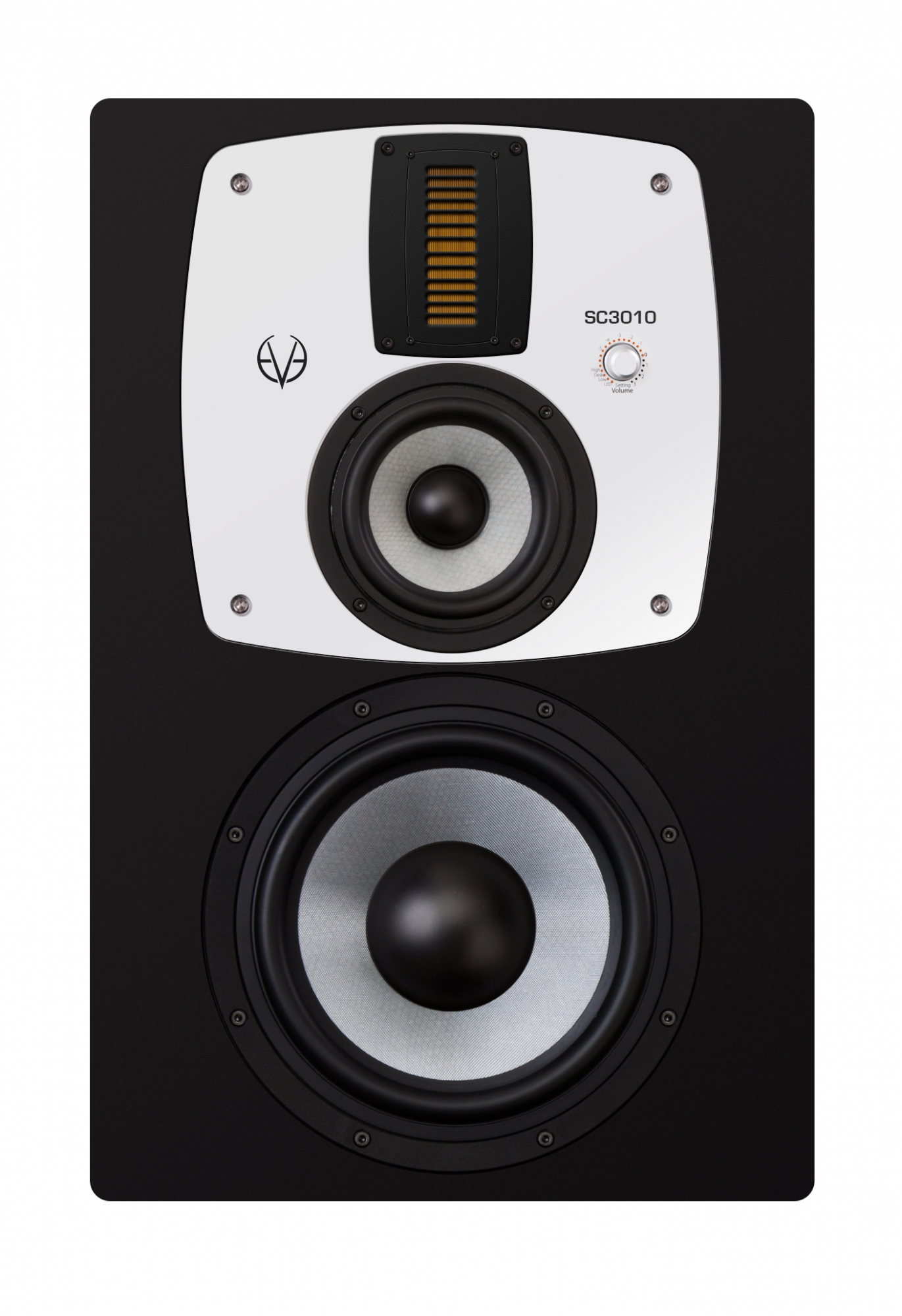 Image of   EVE Audio SC3010