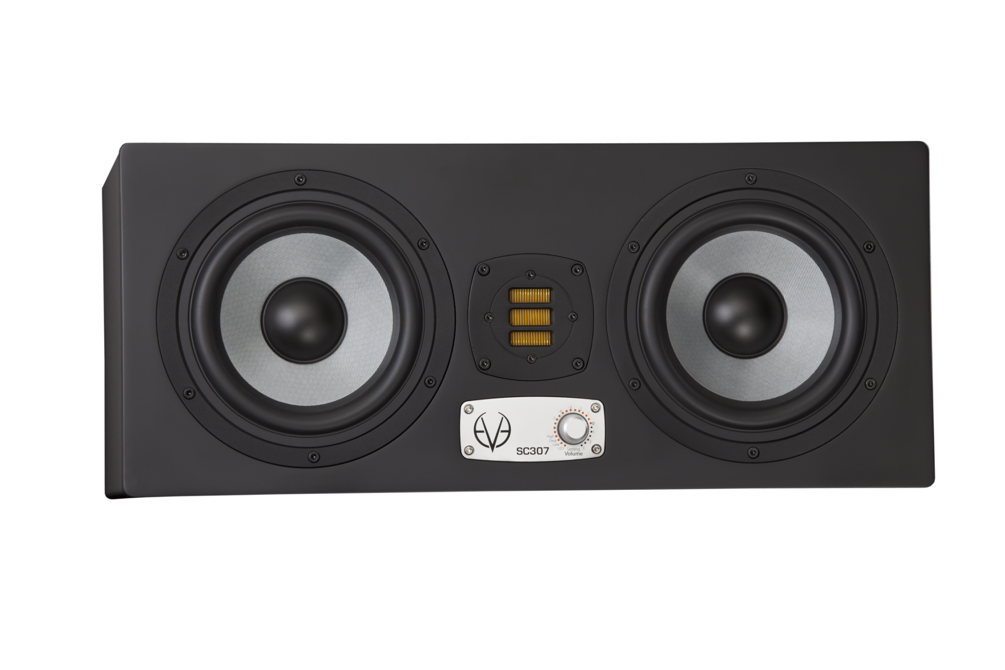 Image of   EVE Audio SC307