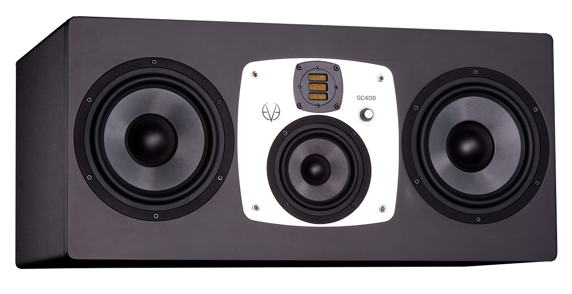 Image of   EVE Audio SC408