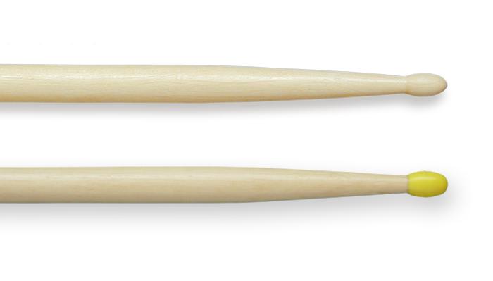Pellwood Swing Model trommestikker