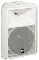 Billede af SX300 300W Hvid - Electro-Voice