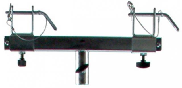 Image of   ADJ Truss Adapter