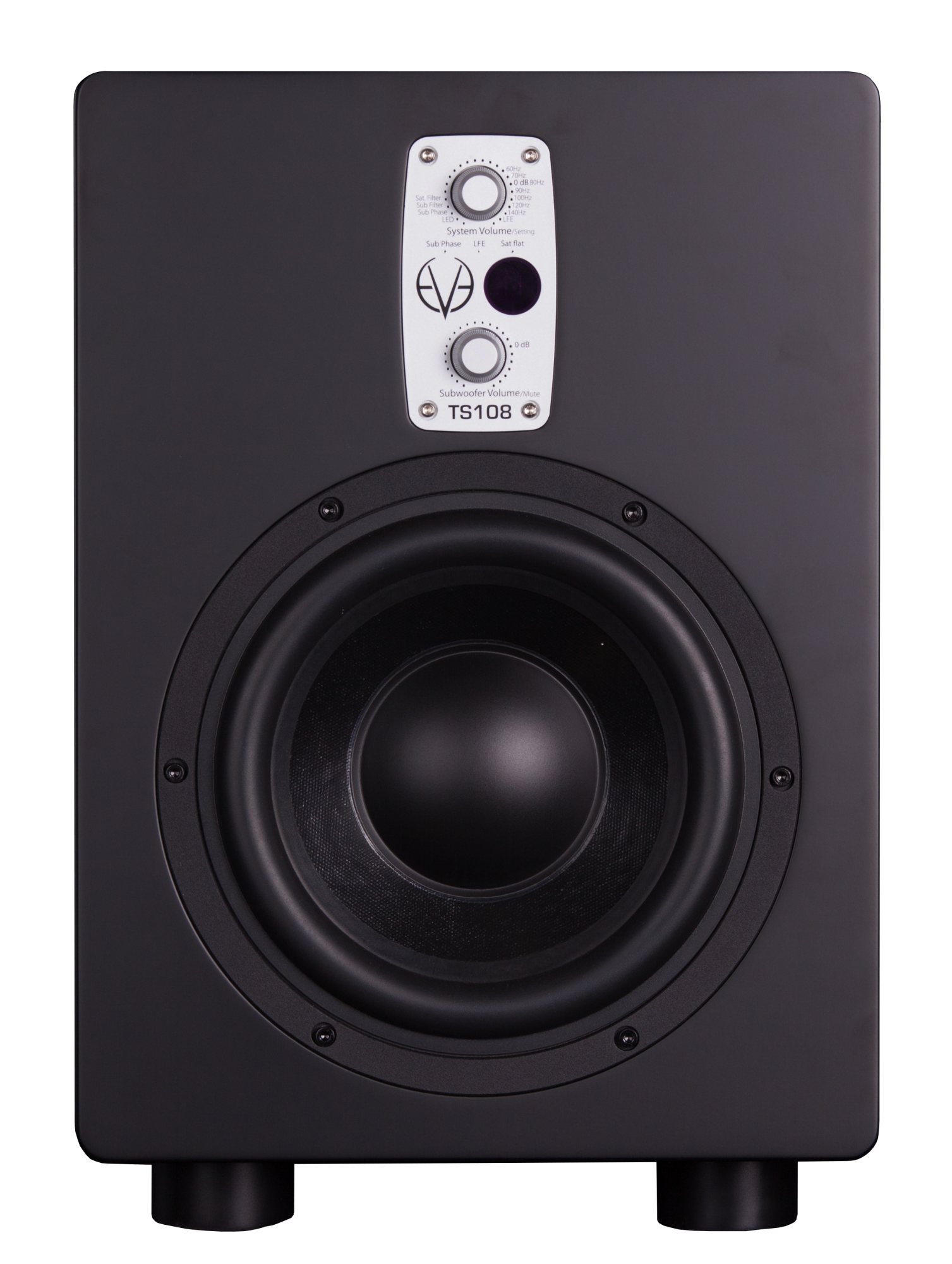 Image of   EVE Audio TS108
