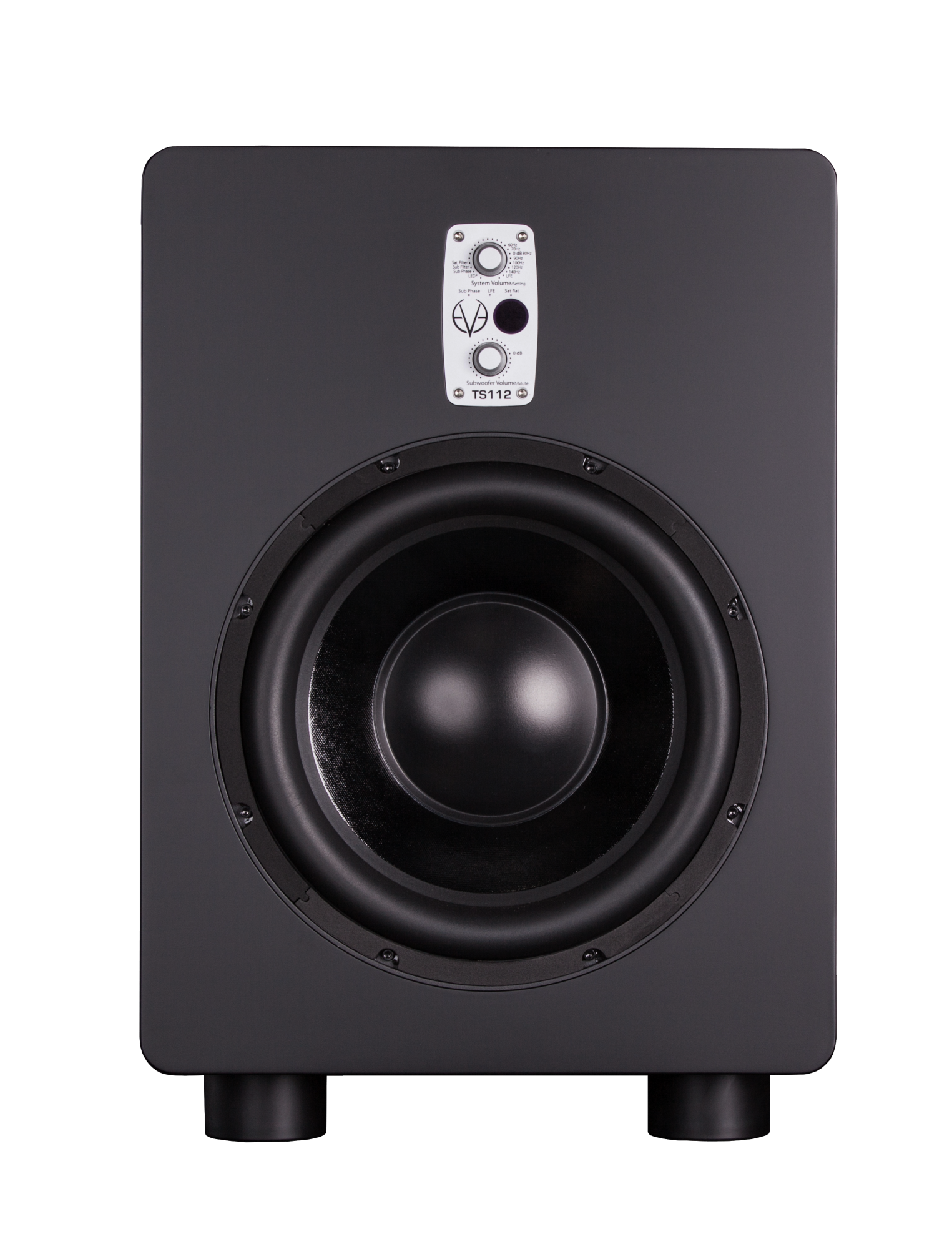 Image of   EVE Audio TS112